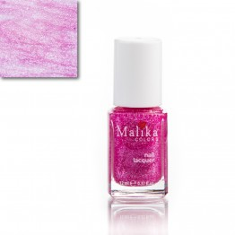 OJA MALIKA  12 ML  COD  777 BUBBLE GUM