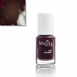 OJA  MALIKA COLORS 12 ML COD 5030 HALLOWEEN COLLECTION