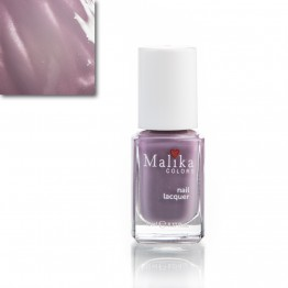 OJA  MALIKA COLORS 12 ML COD 5029 LAVANDA