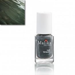 OJA  MALIKA COLORS 12 ML COD 97B ARYA