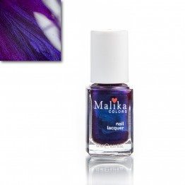 OJA  MALIKA COLORS 12 ML COD 75B AMETHYST COLLECTION