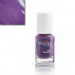 OJA  MALIKA COLORS 12 ML COD 610 CAMBOGIA COLLECTION