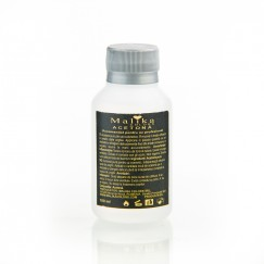 ACETONA MALIKA COLORS 100 ML